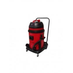 Aspirateur eau et poussiére 1000w 55L Viper Lsu155p