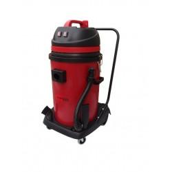 Aspirateur eau et poussiére 2000w 75L Viper Lsu275p