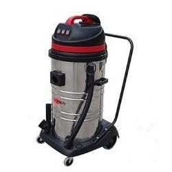 Aspirateur eau et poussiére 3000w 95L Viper Lsu395p