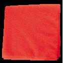 Microfibre tissée PH06 basic rose 38 x 38