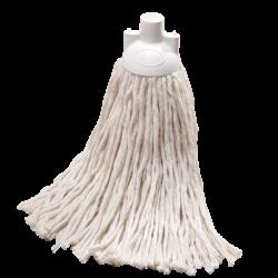 Frange lavage espagnole coton IT 300g