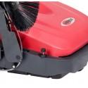 Balayeuse manuelle PS 480 Viper