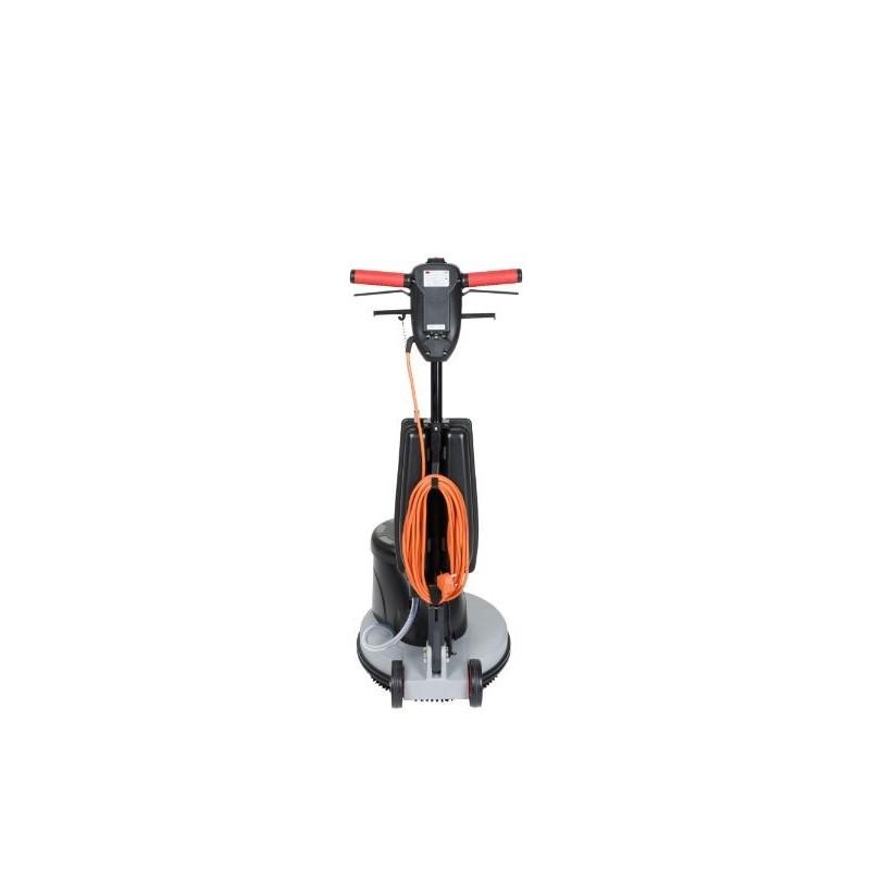 Monobrosse Bi-vitesse 160-300 t/mn 1800w Viper DS350