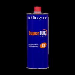 Superlux E3 liquide auto lustrand 750ml