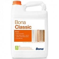 Prime classic Bona 5L