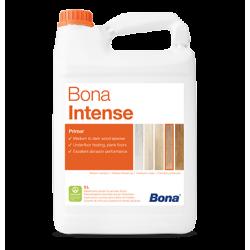 Prime intense Bona 5L