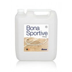 Sportive primer Bona 10L