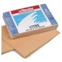 VILEDA VITRE 41 x 55