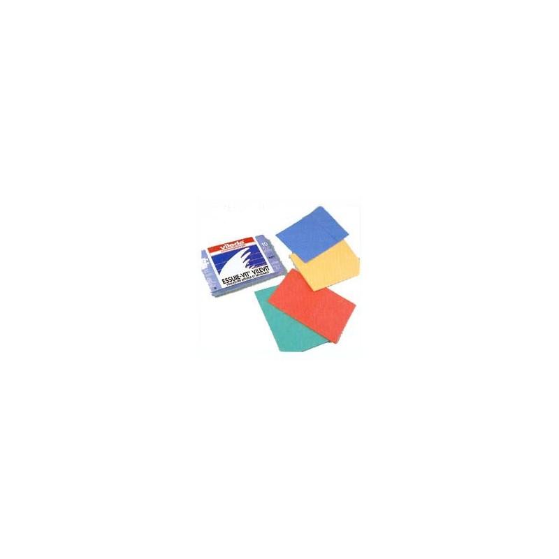 VILEDA VILEVIT BLEU 36.5x32.8