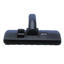 Capteur combiné 2 positions diamètre 32mm aspirateur poussières