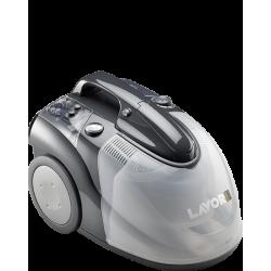 Nettoyeur vapeur Lavor GV Egone Vac
