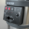 Nettoyeur vapeur GV Etna 4000 FR