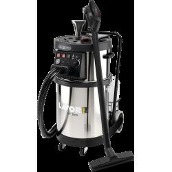 Nettoyeur vapeur Lavor GV Etna 4000 FR