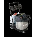 Nettoyeur vapeur Lavor GV Katla