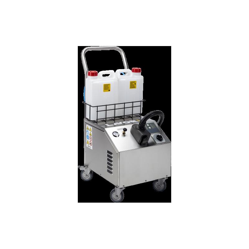 Nettoyeur vapeur Lavor GV 3,3 M plus