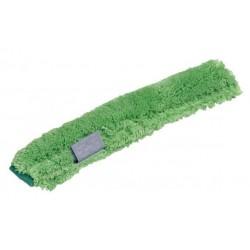 Peau de mouilleur microfibre Unger 45 cm