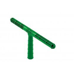 Support mouilleur plastique Unger 45 cm