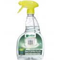 Bactopin Plus concentré désinfectant virucide 5L
