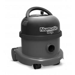 Aspirateur poussières Numatic Hepa H13 NVR 170 H