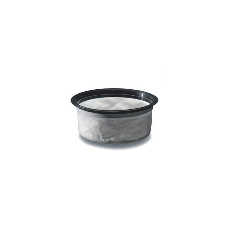 Filtre primaire tritex aspirateur Numatic