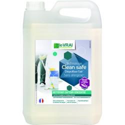 Clean Safe nettoyant capteur cov PAE 750ml