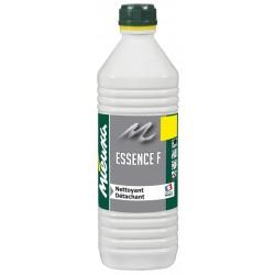 Essence F 1L
