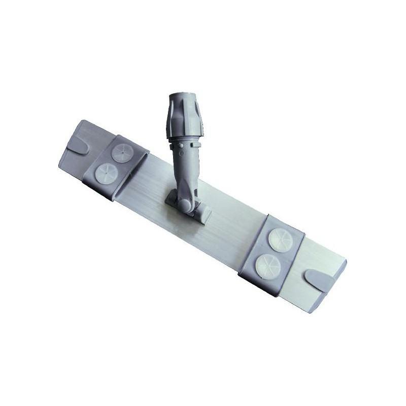 Trapéze velcro aluminium 40cm