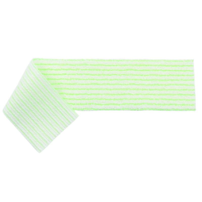 Bandeau de désinfection microfibre One Plus 40 x 9cm x500