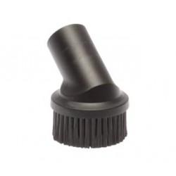 Brosse ronde aspirateur diamètre 36mm