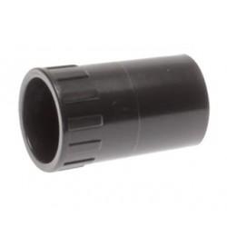 Réducteur pour aspirateur diamètre 38mm-35mm