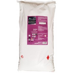 Lessive atomisée active désinfectante LD 20kg