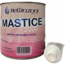 Mastic marbre SP beige verticale 750ml