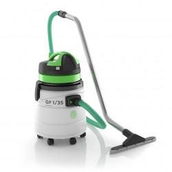 Aspirateur eau et poussières GC 1/35 EP