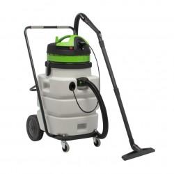 Aspirateur eau et poussières GC 2/107 Sub+