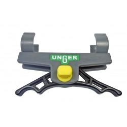 Système Hiflo control Unger