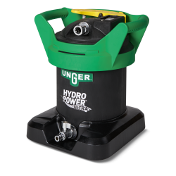 Hydro power Ultra S filtre Unger