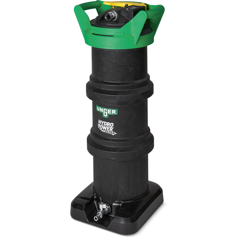 Hydro power Ultra L filtre Unger