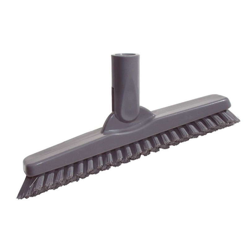 BROSSE ANGLE ARTICULE UNGER 22CM