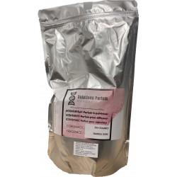 Scentifibre parfum pour aspirateur Bambou Doré 350g