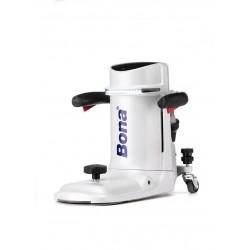 Bona Edge UX bordureuse 130 mm - 178 mm