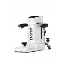 Bona Edge UX XL bordureuse 220 mm - 178 mm