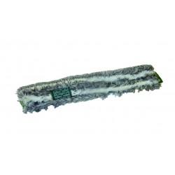 Peau de mouilleur ninja 25 cm