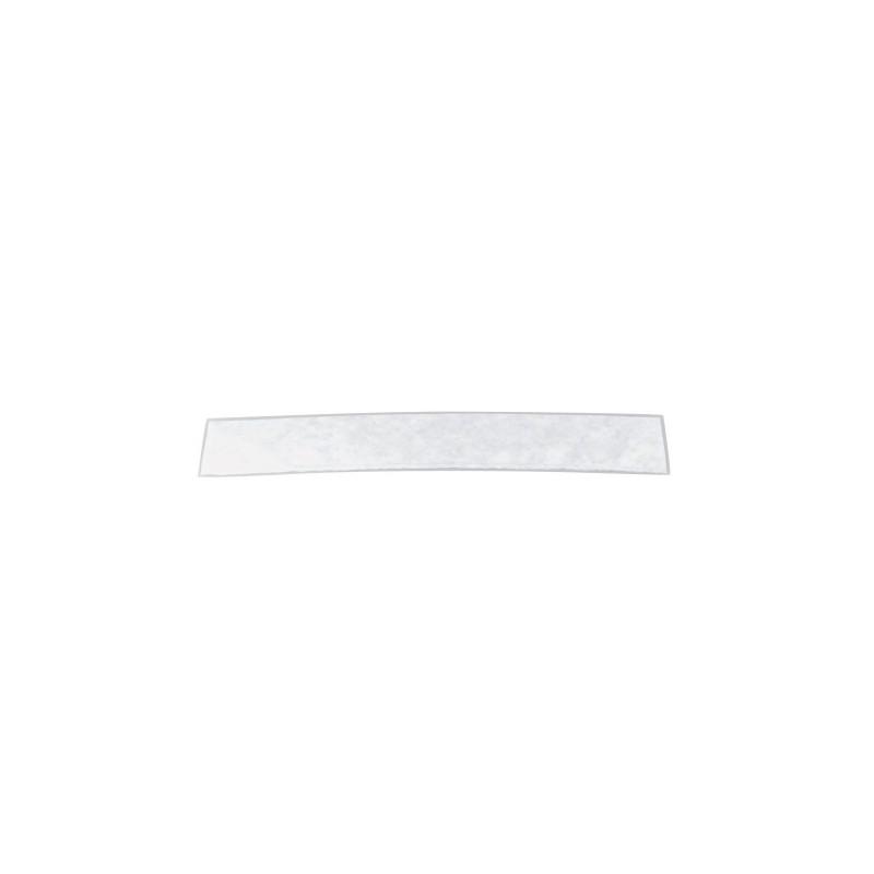 Peau de rechange pro flat duster Unger (x50)