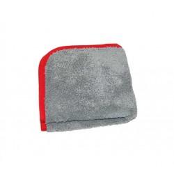 Microfibre polish Lux épaisse 40 x 40 cm