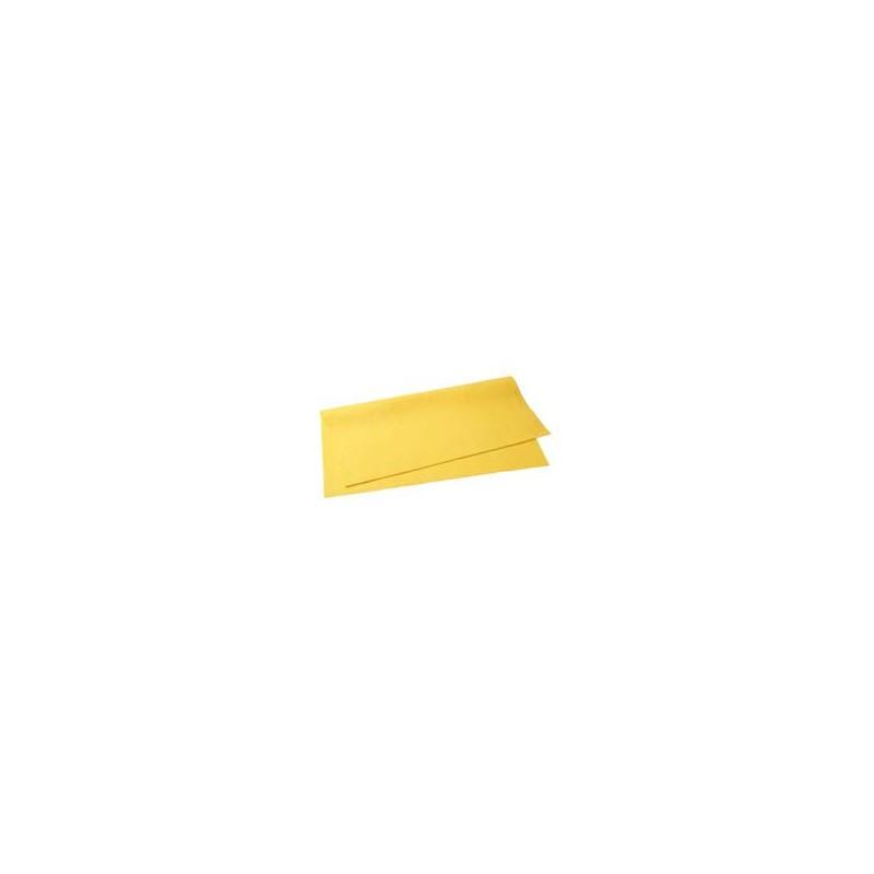 Serpillière ultra absorbante wasset 70x50