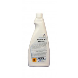 Clean Buff spray méthode Brillant 500ml