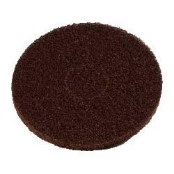 Disque abrasif marron 3M 330mm