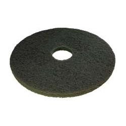 Disque abrasif vert 3M 406mm