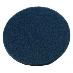 Disque abrasif bleu 3M 460mm
