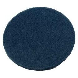 Disque abrasif bleu + vert 3M 460mm